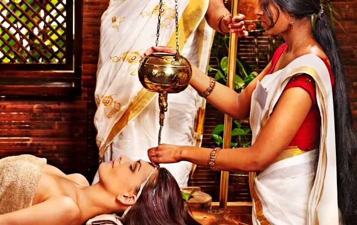 Sri Lanka masaż seksualny nastolatek kaptur porno